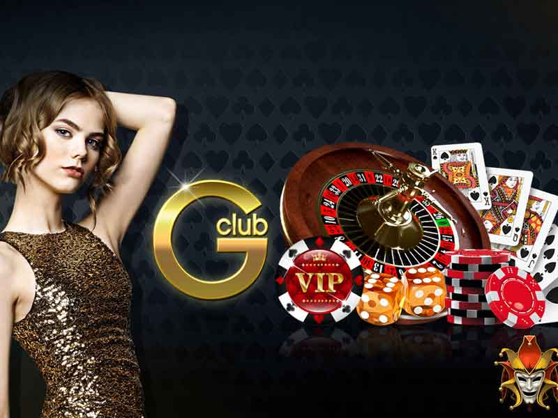 register-free-gclub-games